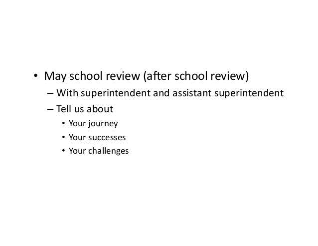 Challenges • LIF(LearningImprovementFund) –Howdoweworktogetherwithlessmoney? • Sharingofschools,notac...