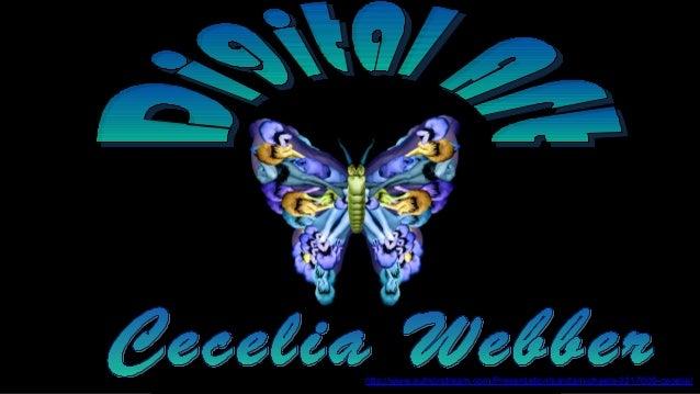http://www.authorstream.com/Presentation/sandamichaela-2217009-cecelia/