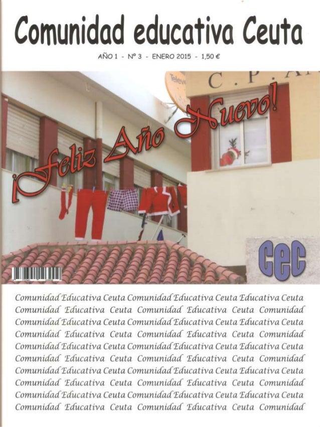 imtuititimiititiii;  -e          '   Comunidadïtïitcativa Ceuta Comunidad Tducativa Ceuta Educativa Ceuta Comunidad Íducat...