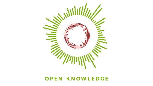 OpenBudgets.eu - Open Knowledge - Diplohack Brussels