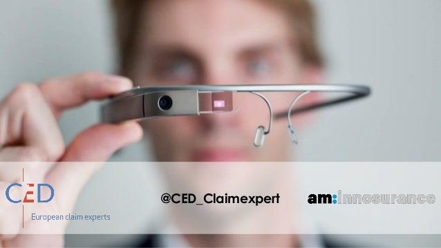 @CED_Claimexpert