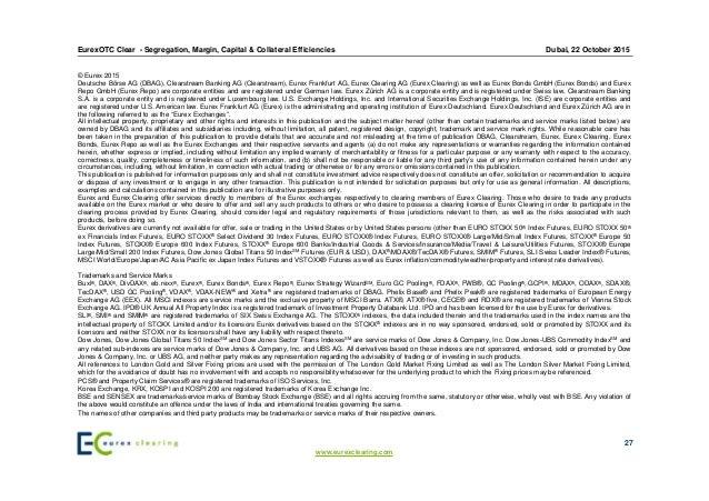 CONFH2011 grafico e quotazioni — TradingView