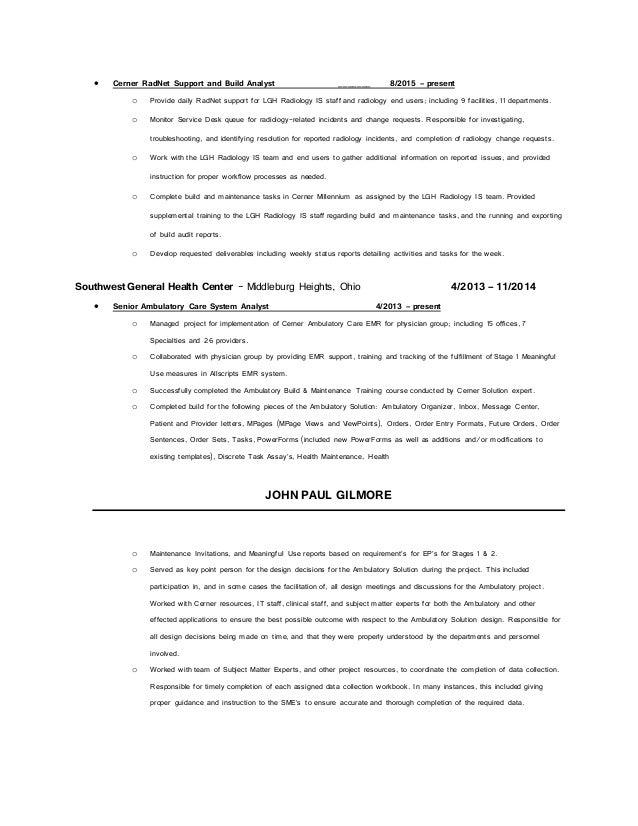 JPGilmore_Resume_11 16