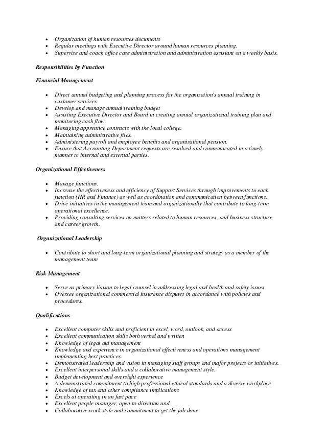CopyofRESUME_2016 -pdf