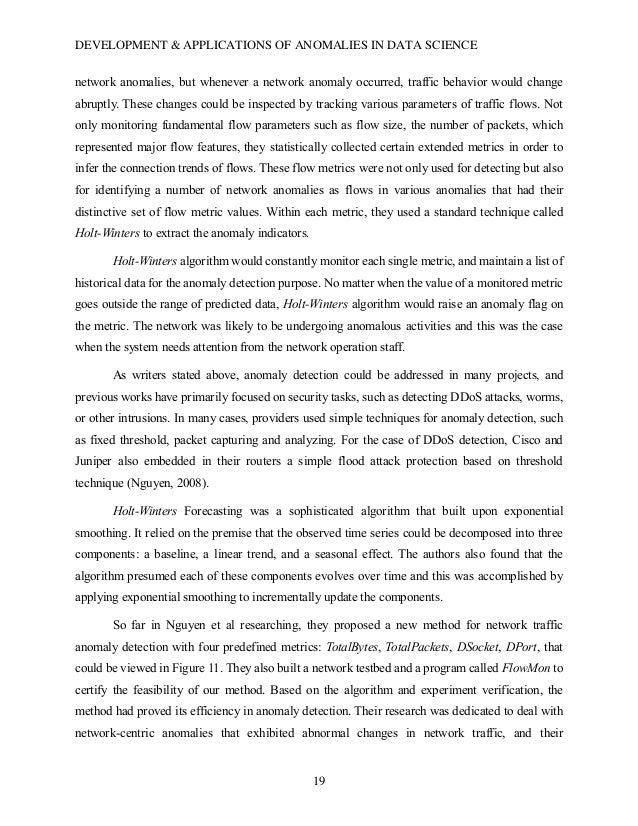 shuzhen wang thesis Ribosome-inactivating proteins (rips) and their important health promoting property shuzhen wang , a zhiliang li , a shiming li , a rong di ,  b chi-tang ho c and guliang yang  a.