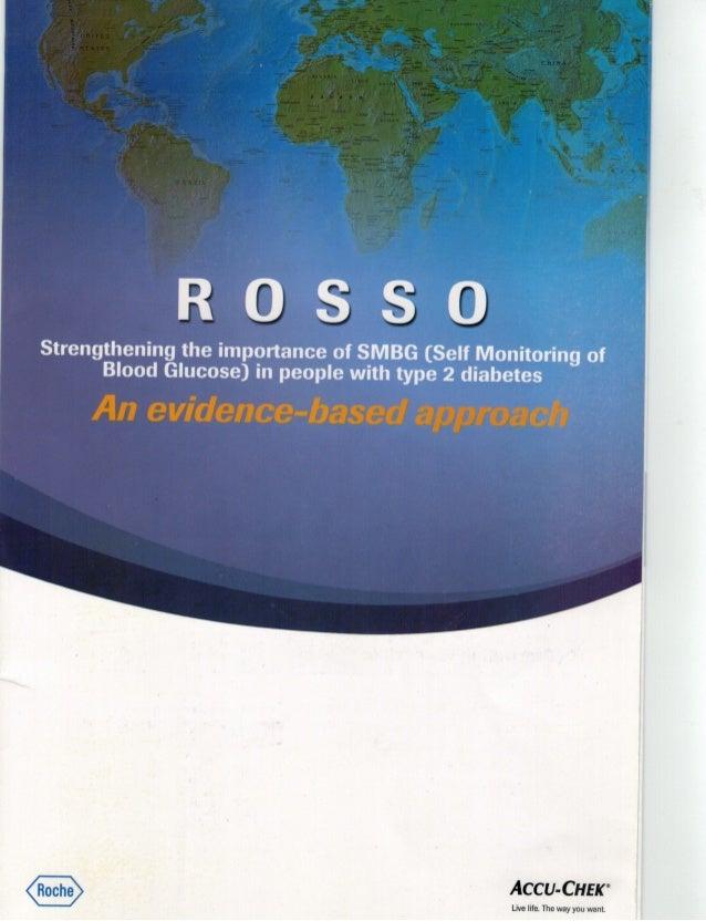 ROSSO-Diabetes-Brochure