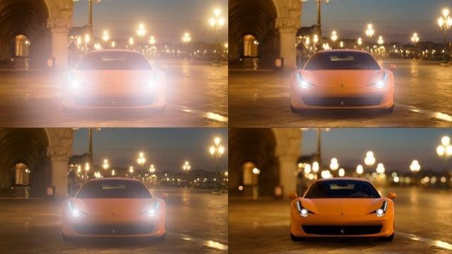 • 一眼レフ • RAW画像の色域 • めちゃめちゃ広い • JPEGはもったいない 測定例