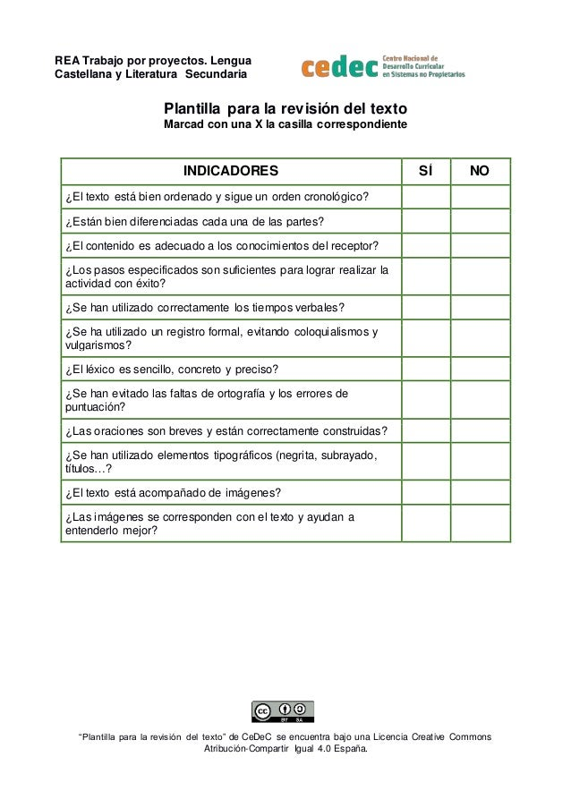 Excelente Revisión De La Plantilla Bandera - Ideas De Ejemplo De ...