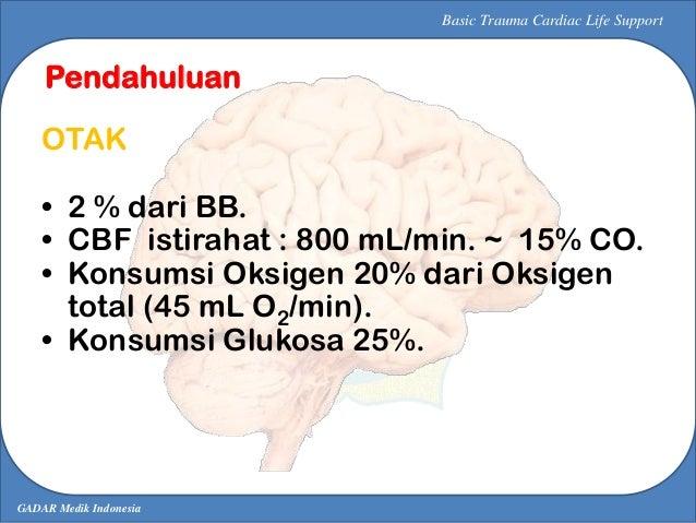 Cedera Kepala Slide 3