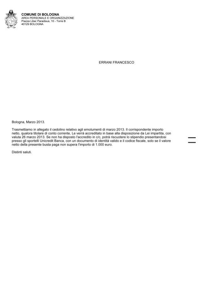 Cedolino 2013 02