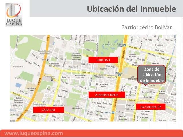 Casa en Venta. Cedro Bolivar (Código: 89-M1281844) Slide 2
