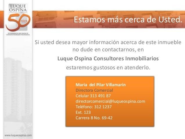 Apartamento en Venta. Cedro Golf, Bogotá (Código: 89-M1403241)