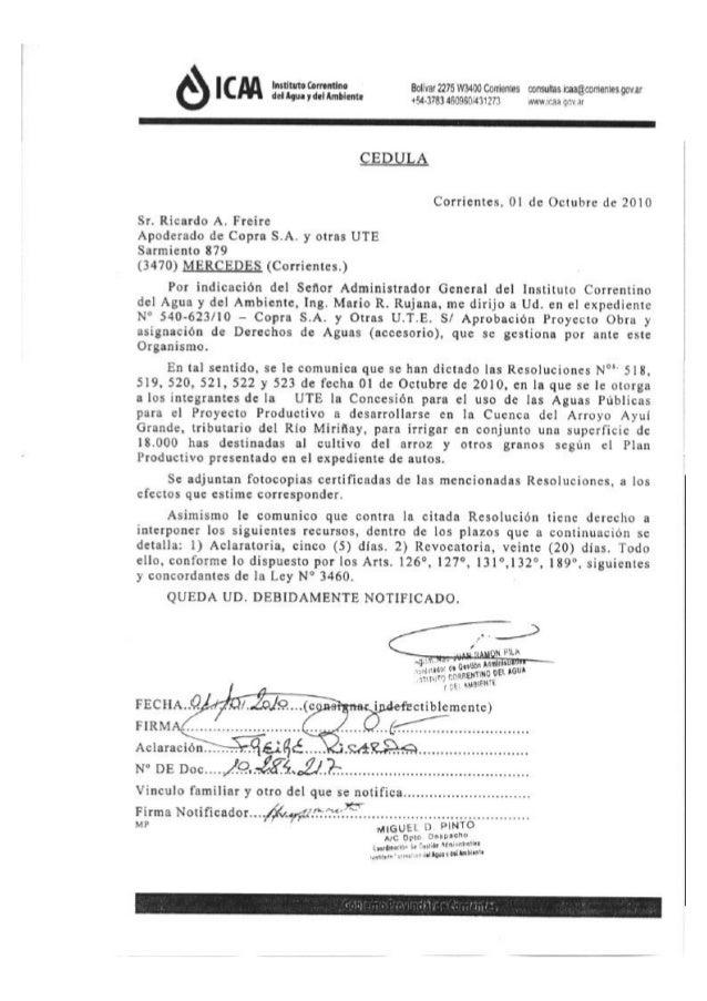 ". H ""¡WWW ""WWW Bolíva:  2275 ¡V3430 comentes consultas tcaagiccnmenies gcv a. - ,4 °"" 'd N"" N"" WWW"" +54-378346IJ96C«1M2?J ..."