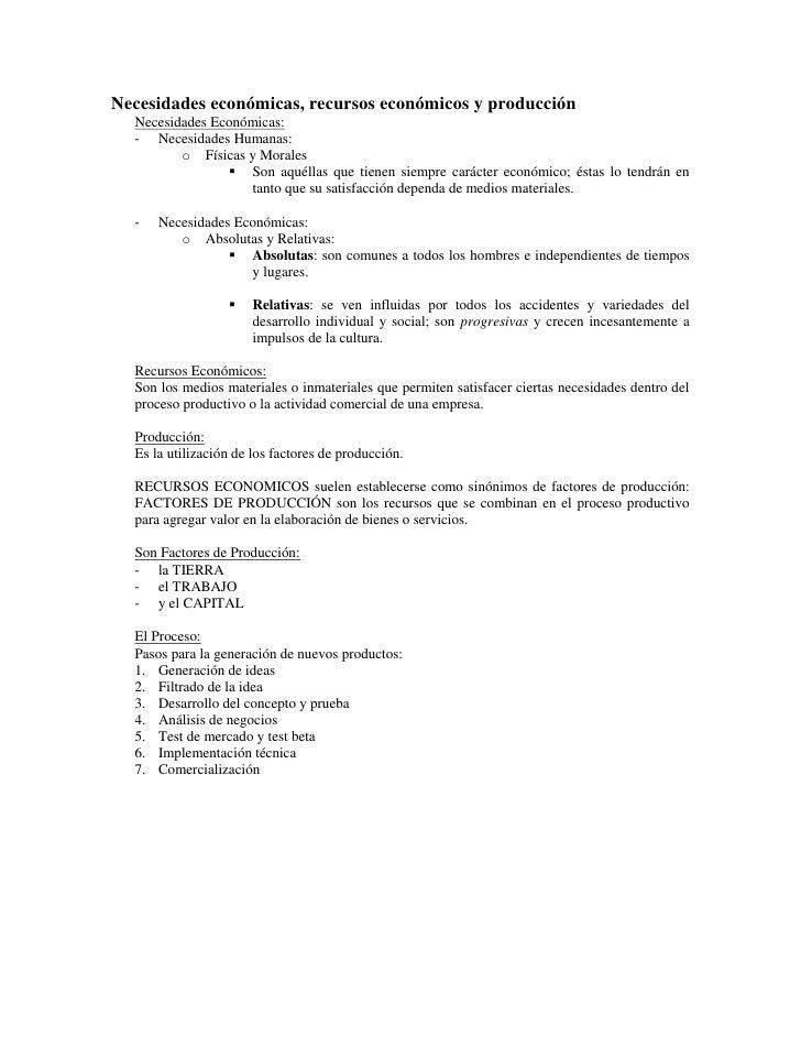 Cedulario Examen de Derecho y Gestión Empresarial