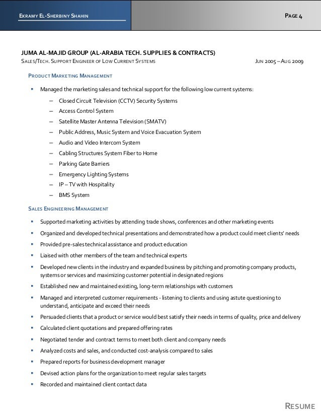 System Administrator Resume Sample sample resume system administrator resume  related lawyers sales junior lawyer resume seangarrette