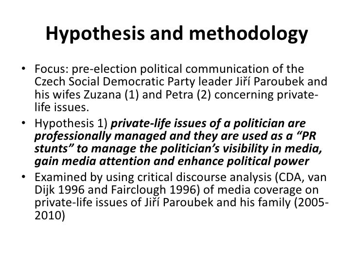 media coverage of political issues Learn about the use of social media in politics see how political campaigns use twitter and facebook  humanities  issues how social media has changed politics.
