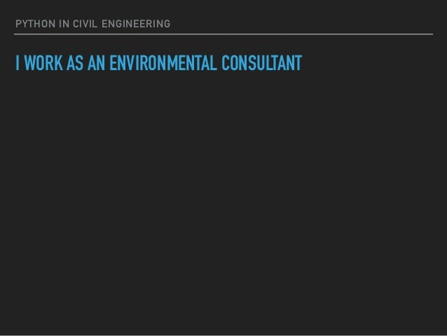 thesis of geotechnical engineering/pdf