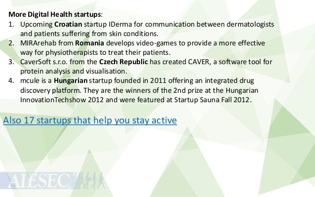 communication strategies in cee Come to greenpeace cee romania foundation, as - take responsibility for developing and implementing greenpeace romania's communication strategies.