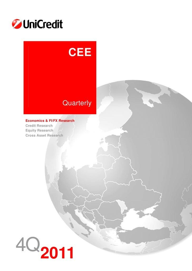 1/1/1900                      CEE                   QuarterlyEconomics & FI/FX ResearchCredit ResearchEquity ResearchCross...