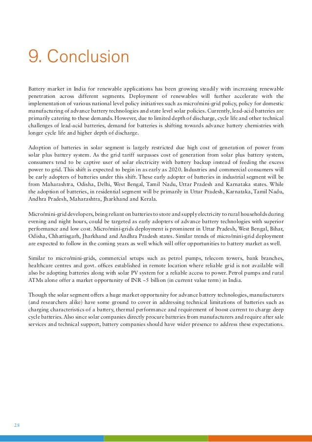 application of renewable energy pdf