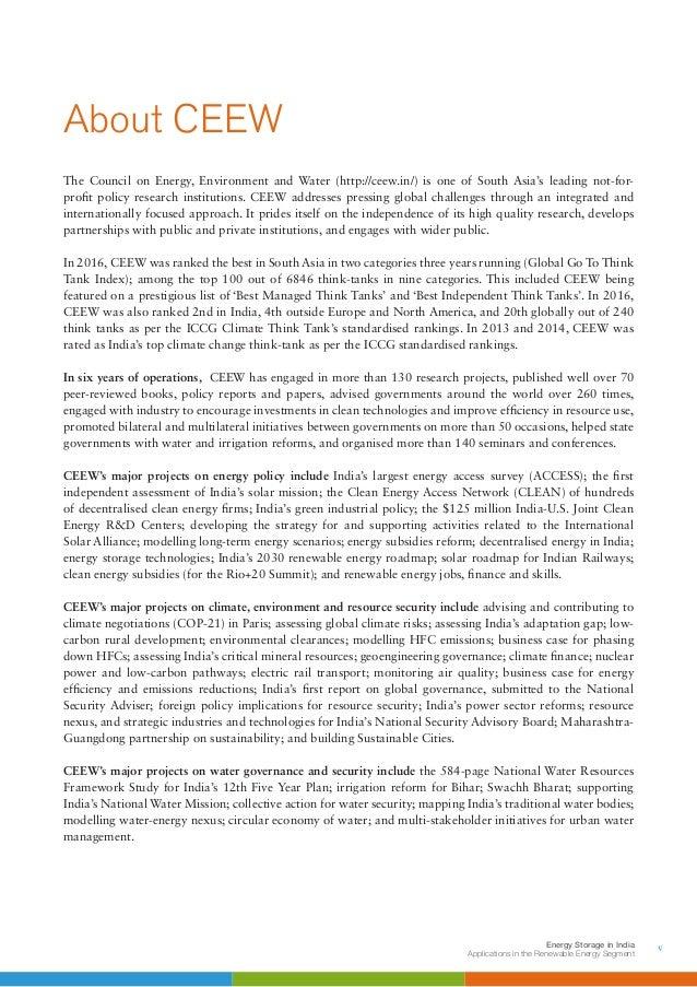 undergraduate thesis topic on renewable energy