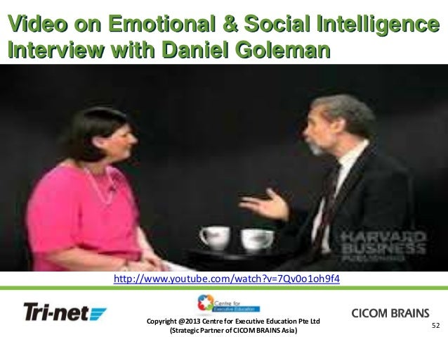 leadership that gets results by daniel goleman pdf