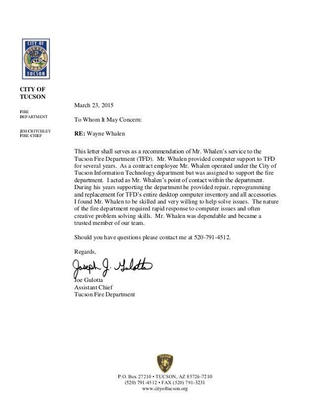 Letter for wayne whalen 3 22 15 po box 27210 tucson az 85726 7210 520 791 4512 publicscrutiny Gallery