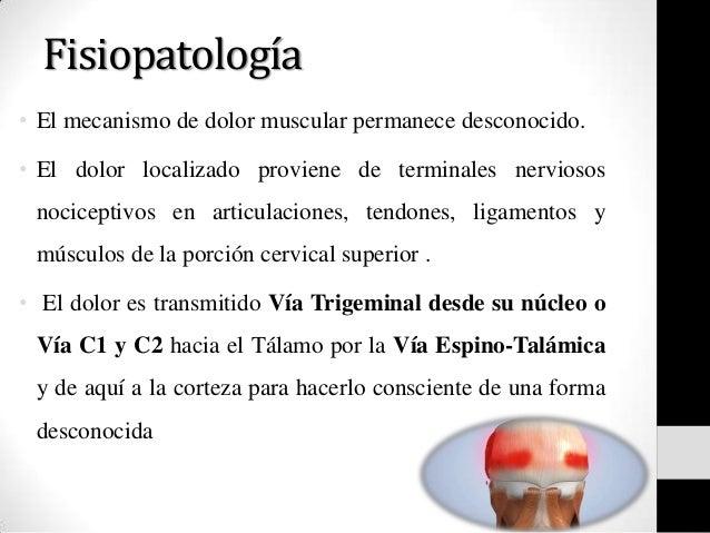 El tratamiento de la columna vertebral sin operación en saratove