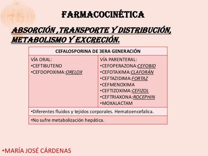 Where can i buy ivermectin in uk