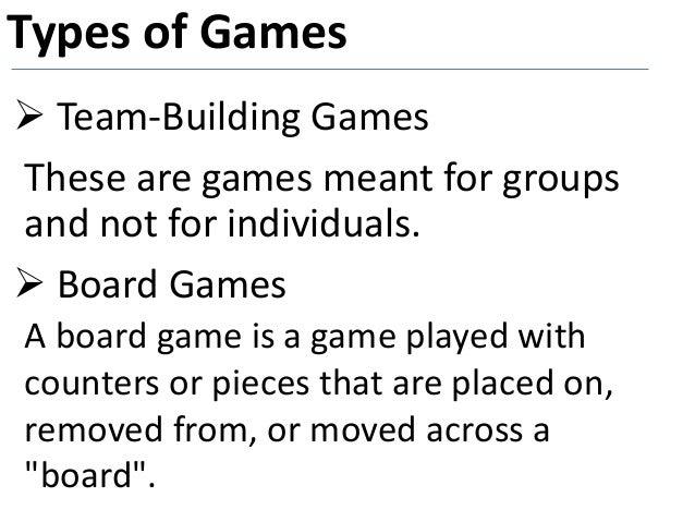 alphaDictionary Word Games