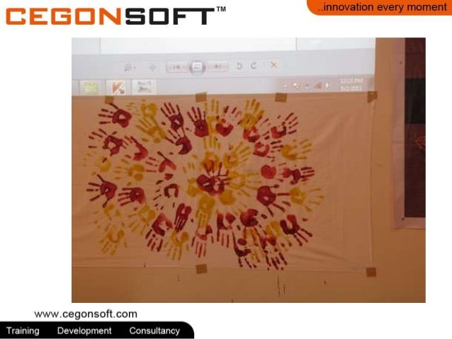 Cegonsoft Pvt Ltd Welcomes You All !!!!!!!!!