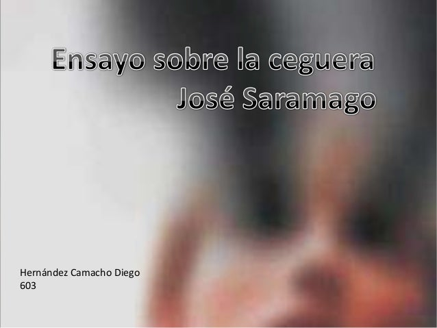 Hernández Camacho Diego603