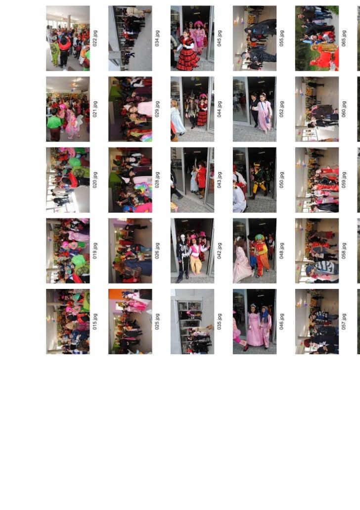 CEGV Carnaval 2011 - Fotos Câmara 1
