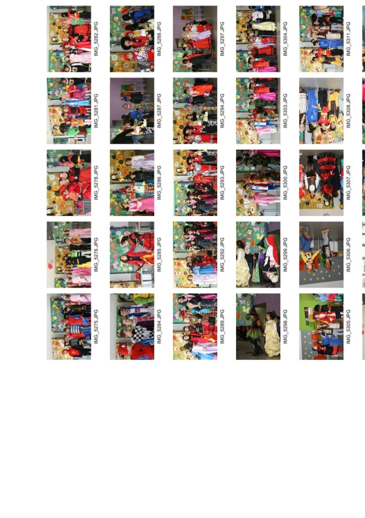 CEGV Carnaval 2011 - Fotos Câmara 2
