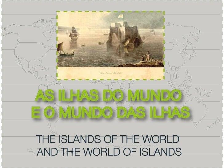 Ceha Islands