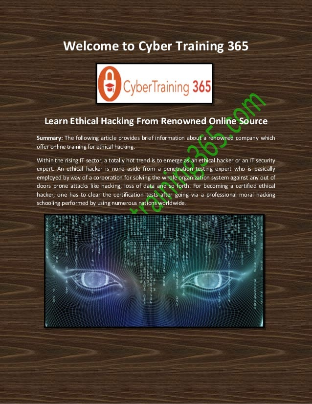CEH, Hacking Tools, Ethical Hacker