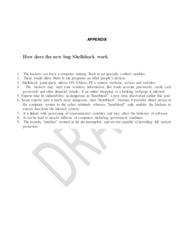 ethical hacking exam questions pdf