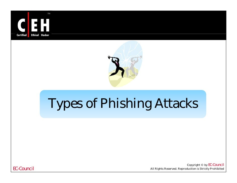 how to make a phishing site