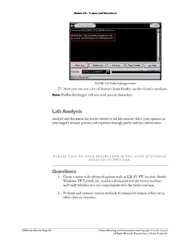 0 V2 TÉLÉCHARGER SPECIAL EDITION PRORAT