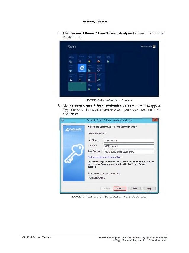 Steamboy Download Legendado Torrent