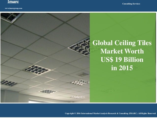 codes coupon ceilingtilesbyus promo ceiling com us tiles off dealspotr ceilings by