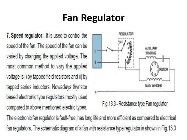 Construction and working of ceiling fan pdf energywarden ceiling fan cheapraybanclubmaster Gallery