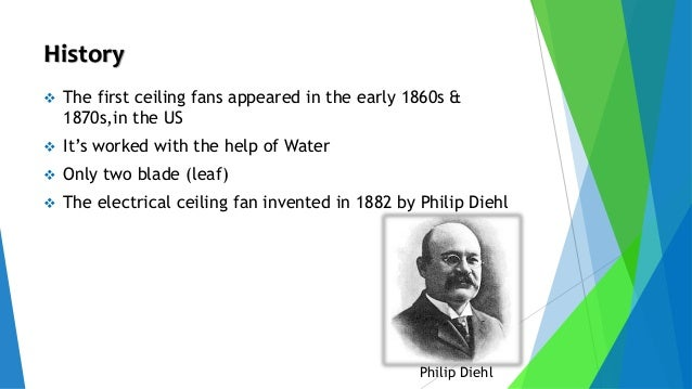 Ceiling fan crompton greaves by sahru d ayan history aloadofball Images
