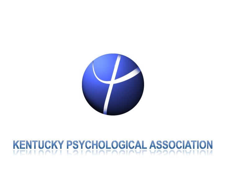 KPA is now on Facebook, the popular social media site            that is taking over the gl be!         Fans of the Kentuc...