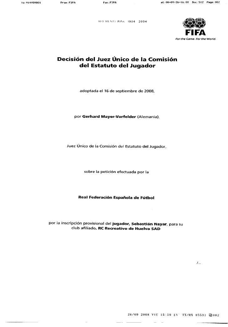 CEJ Boca-Nayar Recre Huelva 16 9 2008