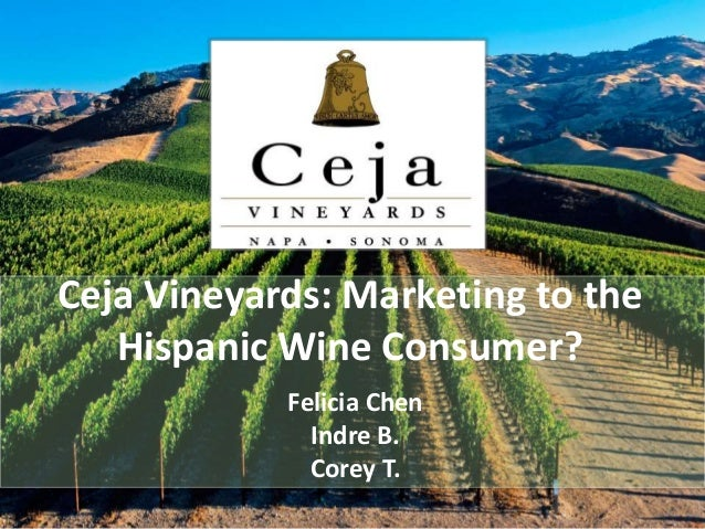 ceja vineyards Shop for the best selection of ceja vineyards wine at total wine & more order online, pick up in store, enjoy local delivery or ship items directly to you.