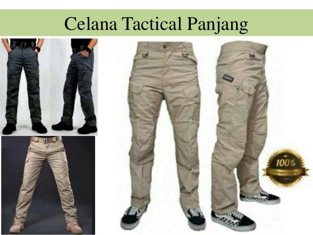 95+  Celana Tactical Cikarang Paling Baru Gratis
