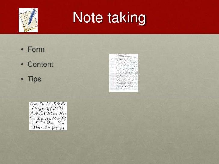 FORM FILLING<br />Form<br />Content<br />Tips<br />