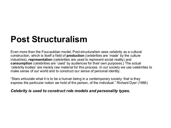 essay about structuralism Gerard genette structuralism and literary criticism essay: geography homework help maps april 18, 2018 no comments article just submitted a 625 word essay on frank o'hara's why i am not a painter to #modpo #upenn #poetry #mooc.