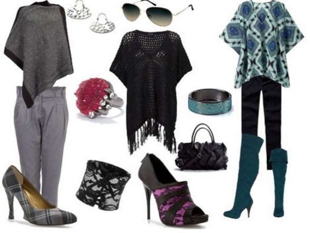 ABOUT US  Designerkapde.com is an  extravaganza of true fashion inviting global shopaholics. Renowned designers of the wor...